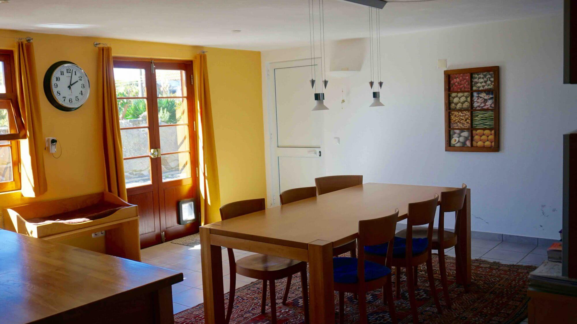 Fantastisch Ikea Küchenplanungstool Mac Galerie - Ideen Für Die ...