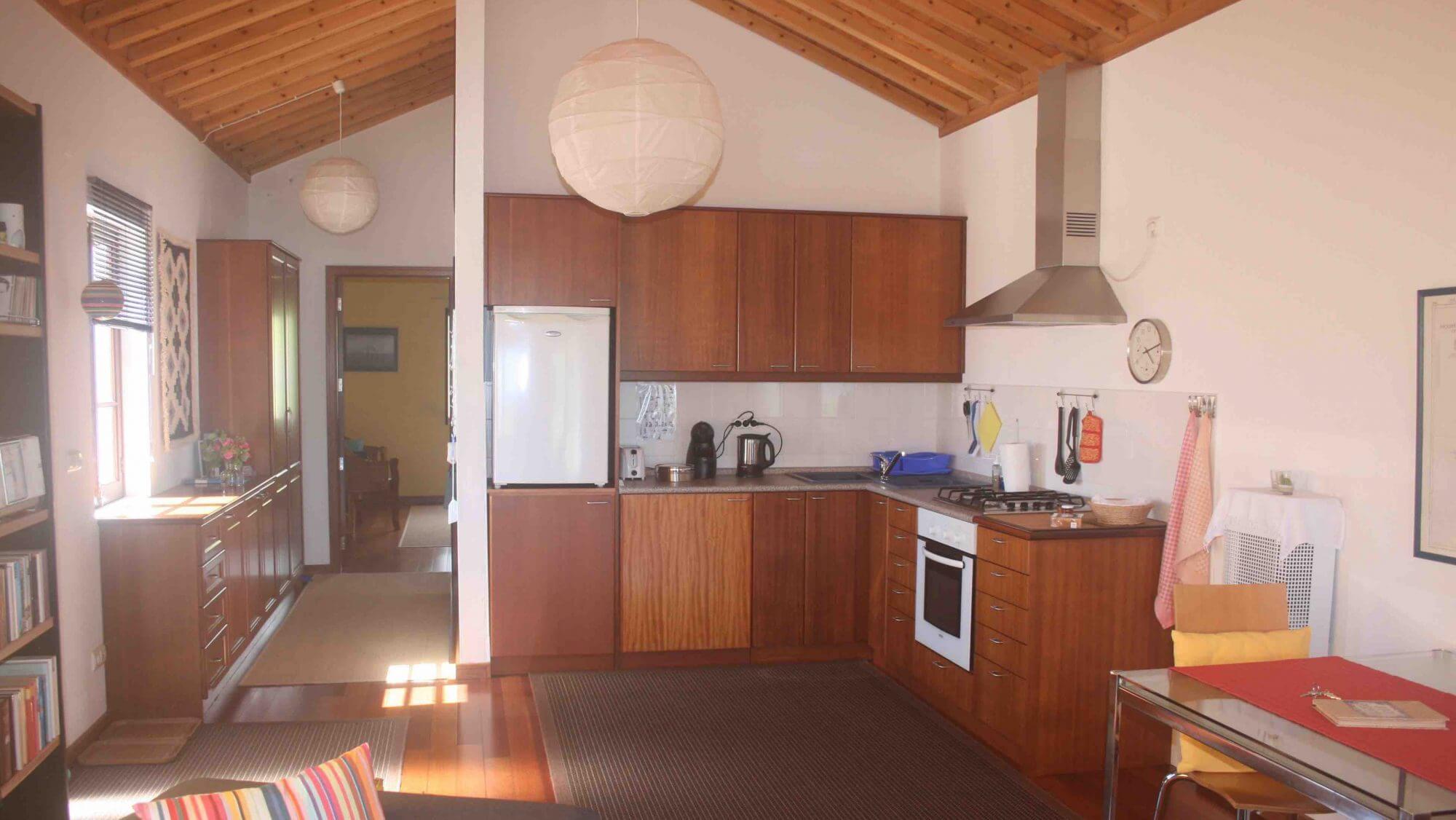 Ausgezeichnet Kleine Küche Design Neuseeland Zeitgenössisch ...
