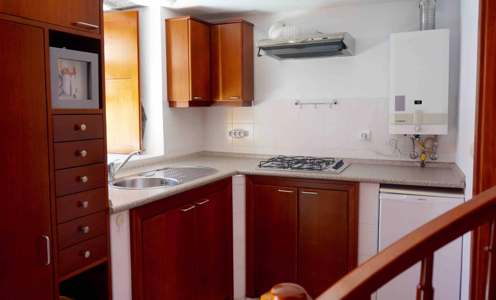 Outdoorküche Arbeitsplatte Anleitung : Arbeitsplatte küche bauen bartisch aus arbeitsplatte selber